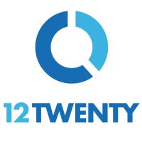 12Twenty
