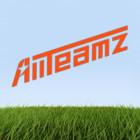 AllTeamz, LLC