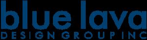 Blue Lava Group