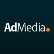 AdMedia (Ad.com)