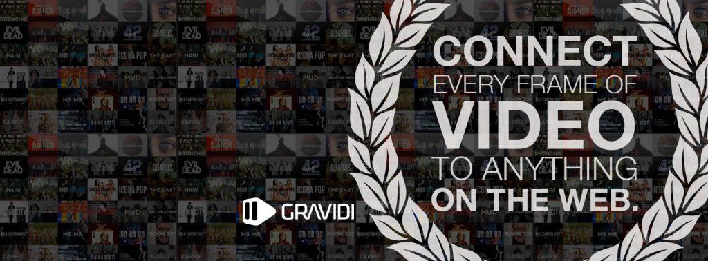 GRAVIDI, Inc.