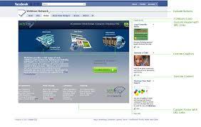 WebGem Network