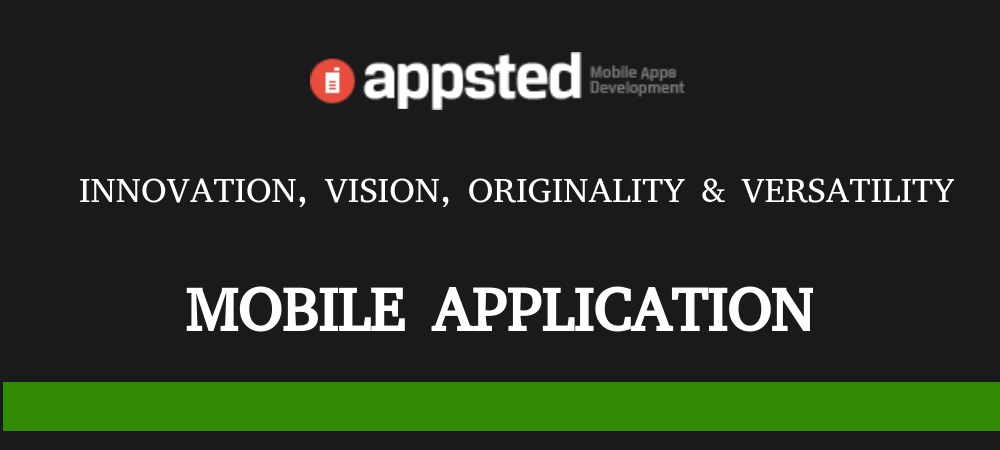 Appsted