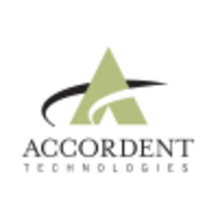 Accordent Technologies Inc.