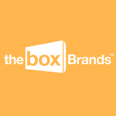 The Box Brands