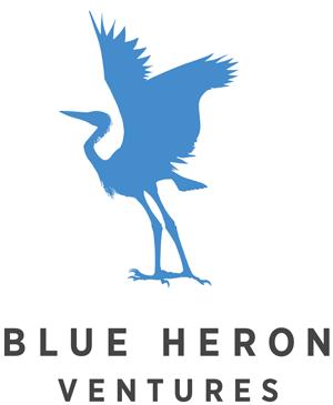 Blue Heron Ventures