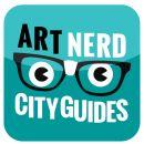 Art Nerd LLC