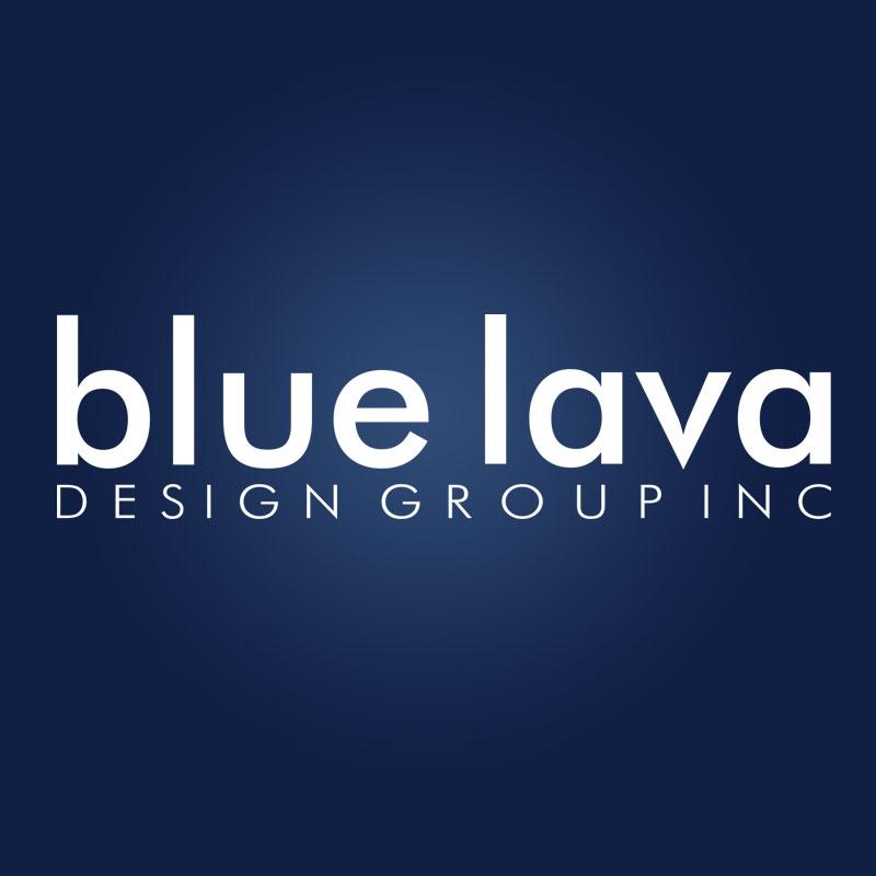 Blue Lava Design Group, Inc.