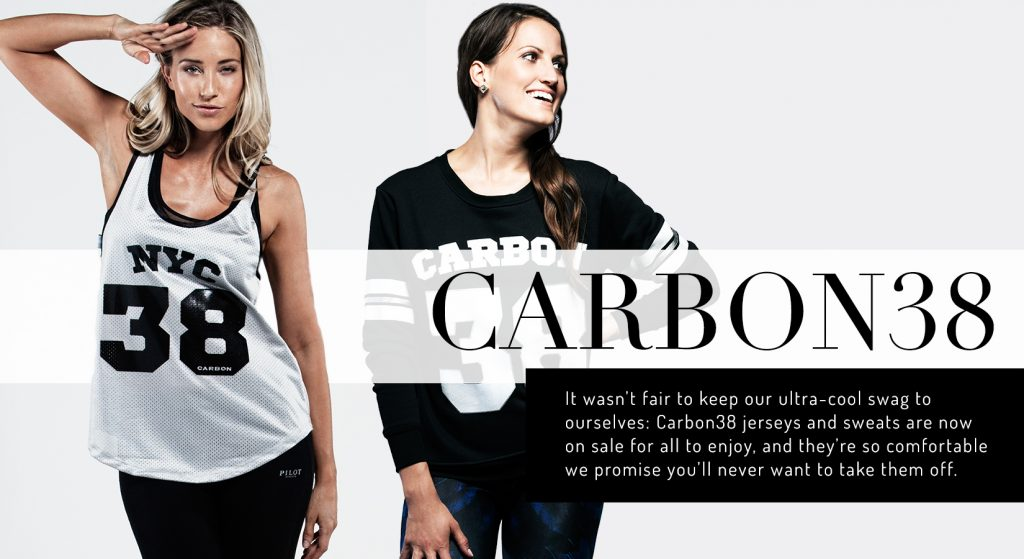 Carbon38
