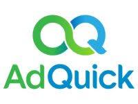 AdQuick