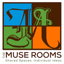 The Muse Rooms