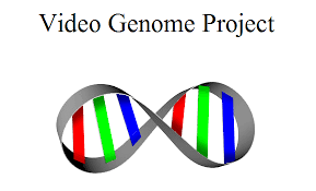 The Video Genome Project