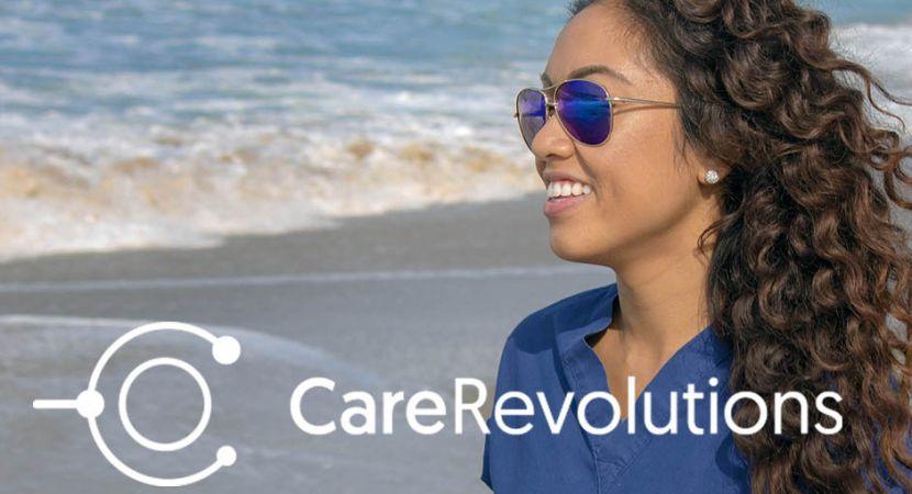 Care Revolutions