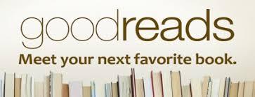 Goodreads Inc.
