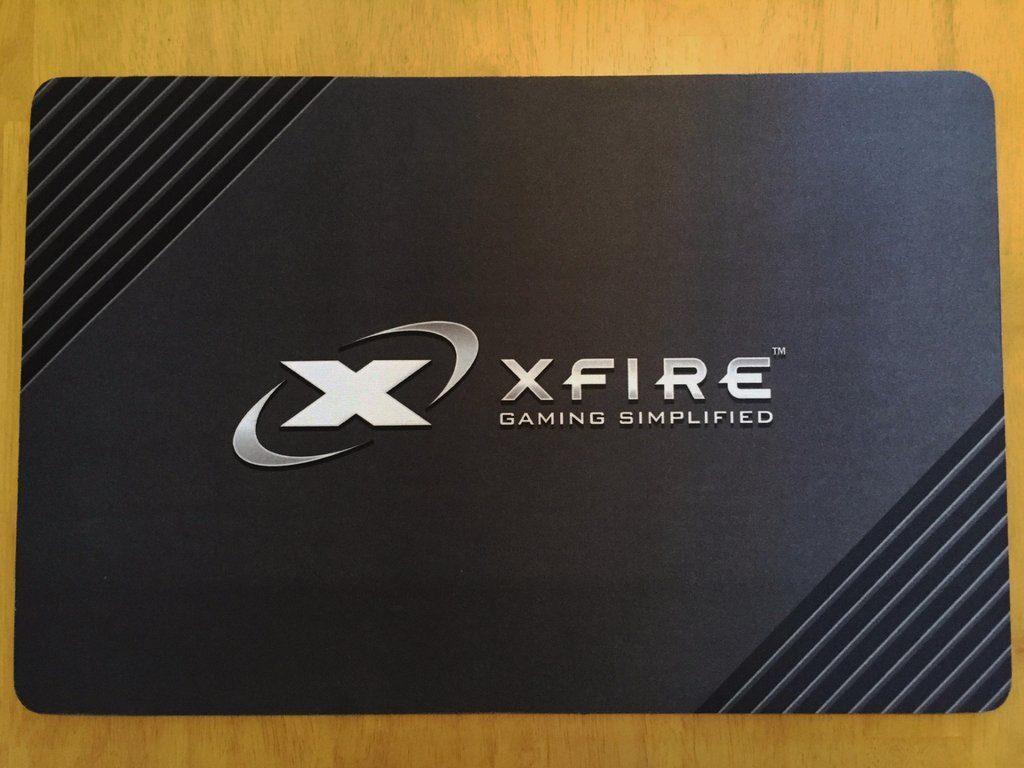Xfire Gaming